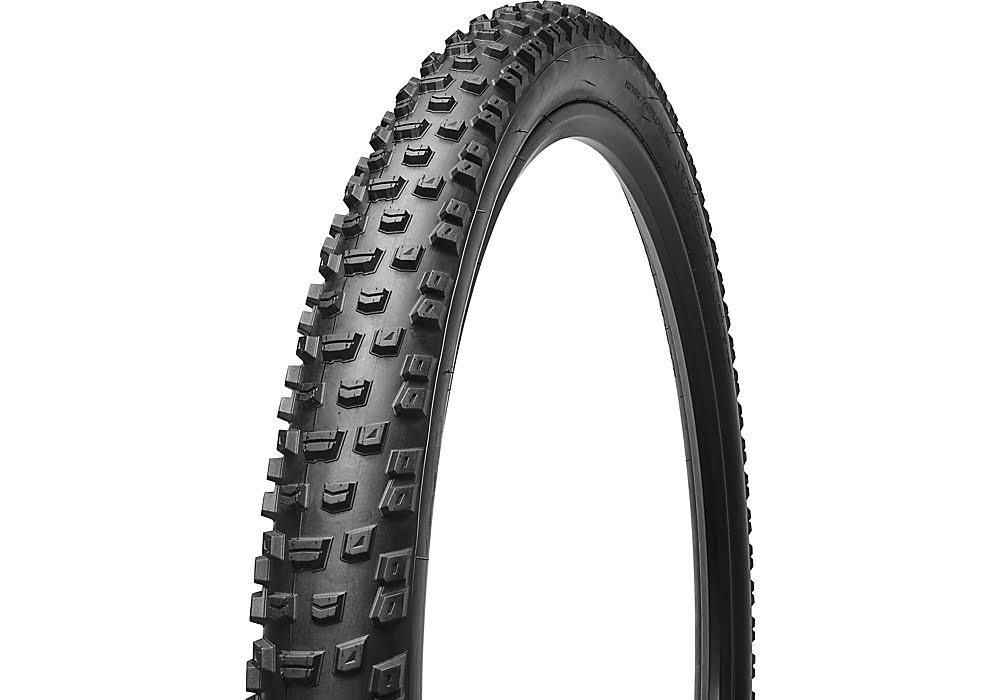 Specialized Ground Control 2Bliss Ready Tire: 29x2.3