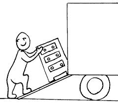 الآلات البسيطة images?q=tbn:ANd9GcS
