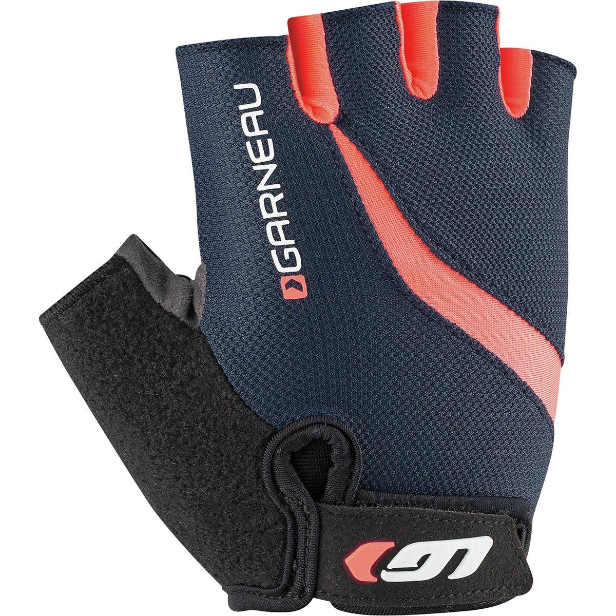 Louis Garneau Women's Biogel RX-V Cycling Gloves, Size: Medium, Mania