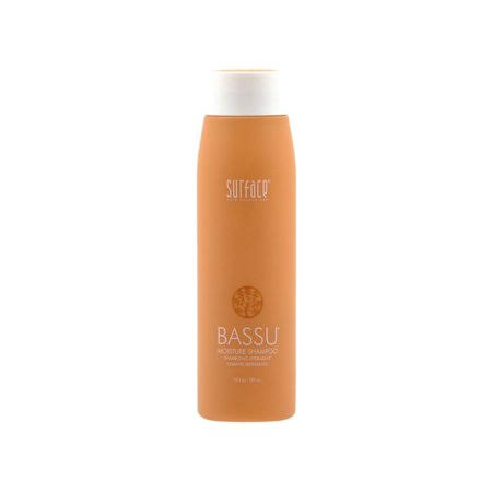 Surface Bassu Moisture Shampoo 10 oz