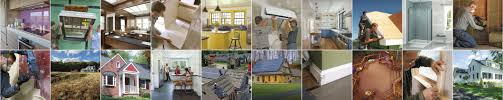 Fine Woodworking Magazine Online Subscription by Fine Homebuilding Expert Home Construction Tips Tool Reviews