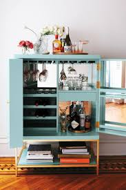 Crate And Barrel Monaco Bar Cabinet by Crate And Barrel Liquor Cabinet Best Cabinet Decoration