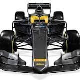 フォーミュラ2, 国際自動車連盟, ダラーラ, イタリアグランプリ, モンツァ
