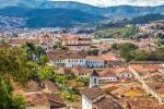 imagem de Santa Rosa da Serra Minas Gerais n-20