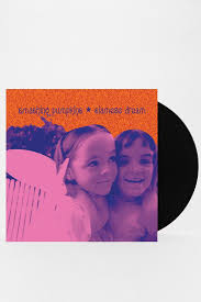 Smashing Pumpkins Wikipedia Ita by 17 Best Best Album Covers 2016 Images On Pinterest Album Covers