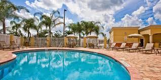 Bathtub Beach Stuart Fl Directions by Hotel In Port St Lucie Florida Holiday Inn Express