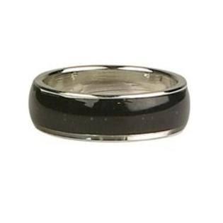 Toysmith Mood Ring Bands