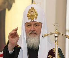 Власти Молдовы не хотят принимать Патриарха Кирилла на государственном уровне из-за обострения отношений между РПЦ и Молдавской митрополией