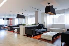 Simplicity Deneys Reitz Office Interior Design by Collaboration ...