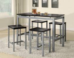 Cheap Dining Room Sets Uk by Ikea High Top Table Wayfair Kitchen Table Corner Breakfast Nook