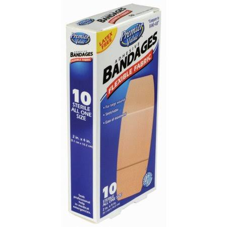 3M Nexcare Spray Liquid Bandage - 60 Spray