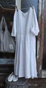 best 25 white linen dresses ideas only on pinterest linen