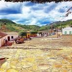 image de Paramirim Bahia n-12