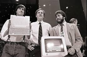 20 Cool Facts about Apple Inc. that most people don't know 2