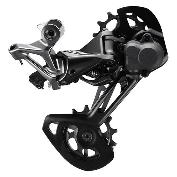 Shimano Xtr Rear Derailleur - 12 Speed