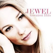 Jewel – Greatest Hits