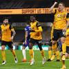 KẾT QUẢ Wolves 2-1 Chelsea: Thua ngược phút bù giờ | Goal.com