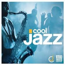 Cool Jazz Vol.3