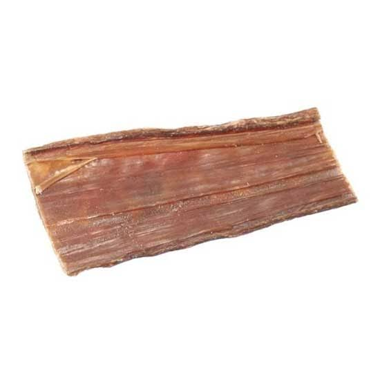 Redbarn Barky Bark Medium