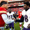 NFL Week 3 early odds: Chiefs open as rare underdog, 0-2 Falcons ...