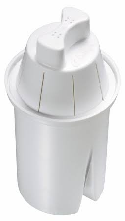 Culligan PR-1 Water Pitcher Filter Replacement Cartridge