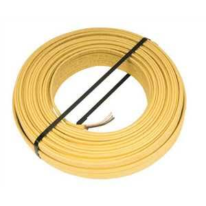 Southwire Non-Metallic Building Wire - 12 Gauge
