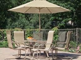 patio 32 build your own outdoor patio using wicker patio