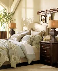 The Fenton Headboard From Sleepys by Pottery Barn Platform Bed Trends Also Choose This Set For Stylish