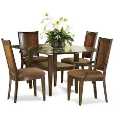 Value City Kitchen Table Sets by Furniture Dining Table Chairs Unique Dining Tables Chairs Modern