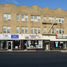 Christmas Tree Shop Riverhead Opening by Retail Real Estate For Lease Metro Ny