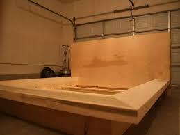bed frame japanese bed frame plans white wooden bed japanese bed