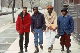 Marlon Wayans Halloween Kick by Honoring The Leading Men Of 1992 Thaheadline
