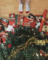Kinds Of Christmas Trees by Which Of The 5 Kinds Of Gift Givers Are You Knotted The Mother