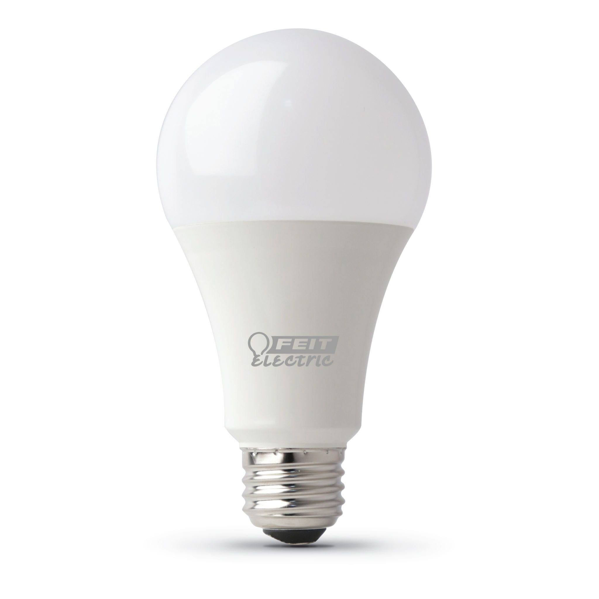 Feit Dimmable Led Bulb - 1600 Lumens