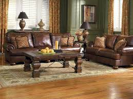 Brown Couch Room Designs by 27 Extraordinary Inspirational Pottery Barn Living Room Ideas