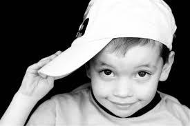 صور شقية للاطفال صور اطفال شقية جدا مضحكه صور اطفال مضحكه جدا شقاوة تجنن