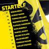 Trực tiếp Dortmund 0-1 Bayern Munich: Kimmich lập siêu phẩm (H1)