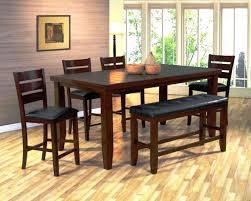 Kitchen Table Sets Ikea by 100 Ikea Pub Table Kitchen Island Bar Table Intercon Arlington