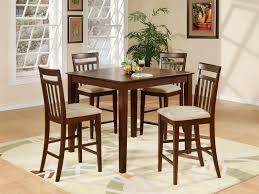 Kitchen Table Sets Ikea by Kitchen 21 Kitchen Table Chairs Tall Kitchen Table Sets Ikea