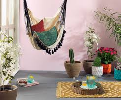 Gypsy Home Decor Nz by Create A Holiday Vibe At Home