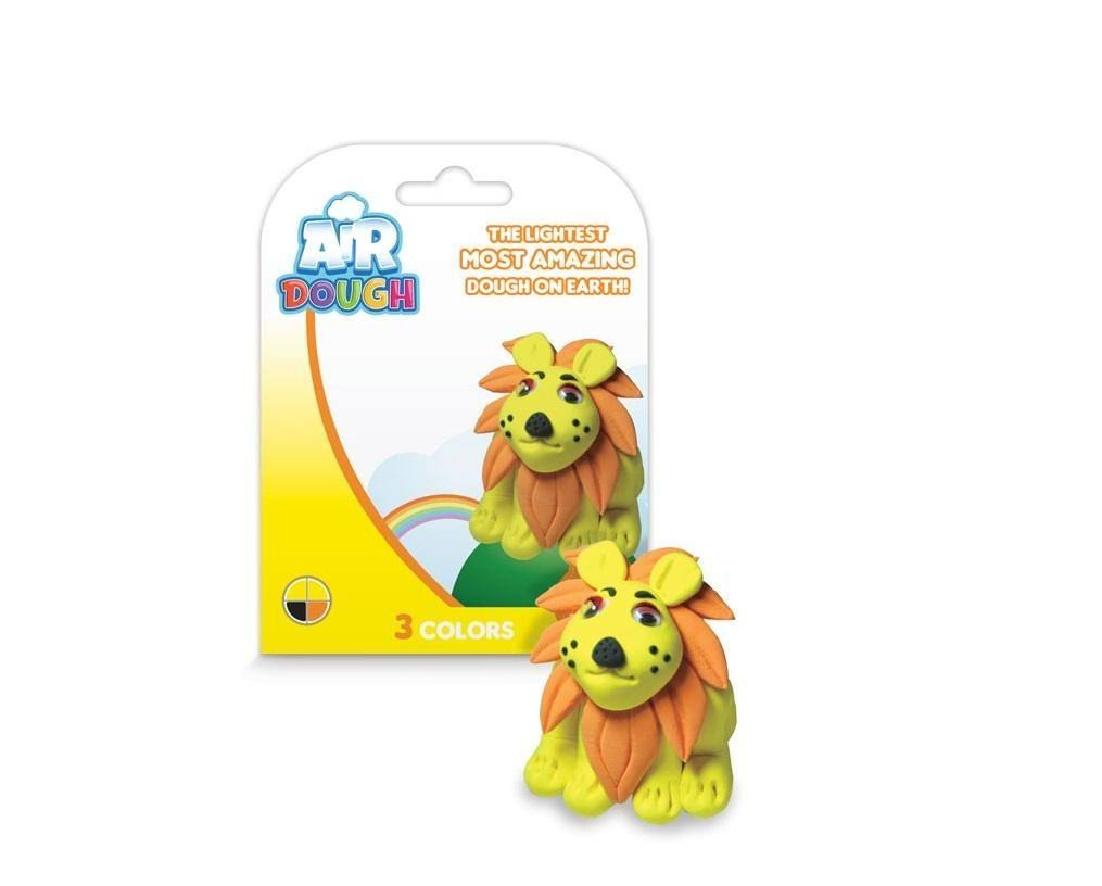 Scentco Air Dough Lion , BabySupermarket
