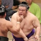 貴乃花 光司, 貴景勝光信, 小結, 大相撲, 貴乃花部屋, 両国国技館, 日本相撲協会