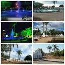 imagem de Glaucilândia Minas Gerais n-12