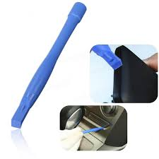 Ridgid Faucet And Sink Installer Tool by Plastic Car Radio Door Clip Panel Trim Dash Audio Removal