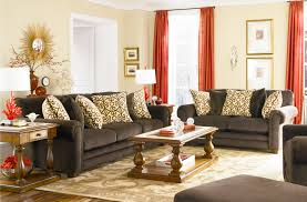 Cook Brothers Living Room Furniture by How To Create A Harmonious Color Scheme Roy Home Design