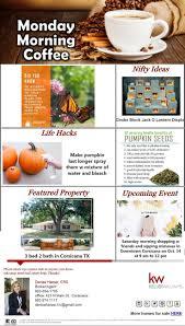 Pumpkin Seed Oil For Hair Loss Dosage by Best 25 Benefits Of Pumpkin Seeds Ideas On Pinterest Pumpkin