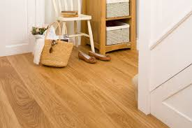 Amendoim Flooring Pros And Cons by Parchet Tip Dusumea Caramel