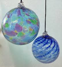 Stillwater Pumpkin Patch by Holiday Glass Ornament Workshop Presented By Glass Academy