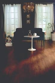 Amendoim Flooring Pros And Cons by Tuxedo Pine Planks U2013 Envique Collection Laminate Flooring By