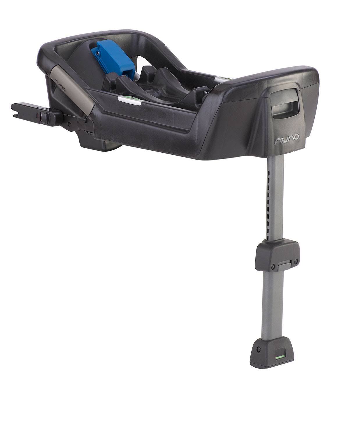 Nuna Car Seat PIPA Base